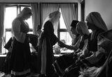 Родопска сватба ... ; comments:4
