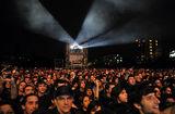 Концерт в дъжда ... ; comments:45