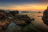 Фарът и морето ; comments:29