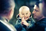 Обичам те, дядоооууу!... ; comments:16