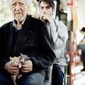 случка в софиски трамвай ; comments:102