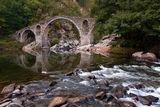 Дяволския мост ; comments:34