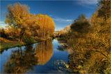 Край Струма Есента поспря се... ; comments:19