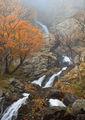 Водопад Бабско пръскало ; comments:32