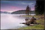 Широка поляна - 7.оо сутринта ; comments:48