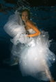 UNDERWATER WEDDING ; comments:13