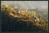 Старопрестолният град ; comments:19