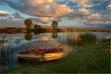 Животът не се мери с броя вдишвания, а с моментите, които спират дъха ни... ; comments:33