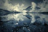 Тевно езеро ; comments:66