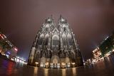 Cologne Dom ; comments:31