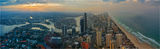 панорамно ; comments:22