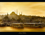 Истанбул ; comments:58