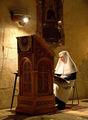 Иерусалим ; comments:15