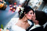 Целувки по софийските улици (2) ; comments:10