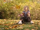 Есенна Усмивка ; comments:41