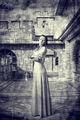 Princess of Dark Castle ; comments:9