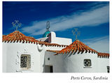 Stella Maris Church, Porto Cervo, Sardinia ; comments:20