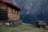 Но не е Швейцария... ; Comments:28