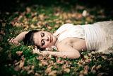 Когато те няма до мен затварям очи и те сънувам... ; comments:7