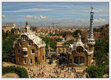 Барселона - приказка без край... ; comments:14