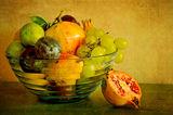 ...аромат на есен...или...ароматна есен... :) ; comments:32