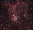 IC1805-core ; comments:4