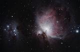 М42-Орион ; comments:13