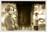 Портрети от... Копривщица 2006-08-12 (15 част) ; comments:29