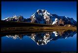 Ausangate, Cordillera Vilcanota, Peru ; comments:33