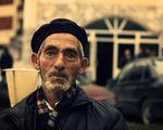 за Родопите и Вярата ; comments:149
