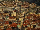 Сърцето на Прага ; comments:24