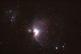 M42 и NGC1977 ; comments:5