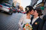 Целувки по софийските улици (1) ; comments:7
