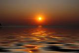 Изгрев от Камчия ! ; comments:45