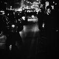 светлините на града ; comments:128