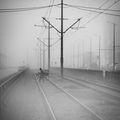 мъглива утрин ....за дълъг ден ; comments:124