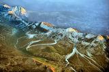 8 000 м над Сърбия ; comments:47