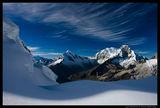 Cordillera Blanca, Peru ; comments:40