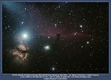 `Голямата четворка` в пояса на Орион ; comments:24