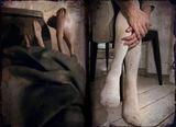 краката ; comments:33
