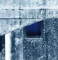 Сини Надежди, Прозорци и Прежди ; comments:16