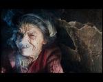 Време за  по цигара ; comments:71