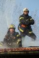 """""""по - силни от огъня"""" ; comments:12"""