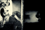 phantom menace ; Comments:10