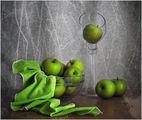 Ябълковозелено ; comments:16
