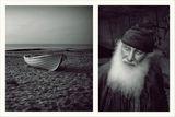 2/1  -  старецът и морето !!! ; comments:99