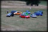 VWclub.bg 2010 meeting ; comments:13