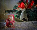 Весели празници! :) ; comments:14