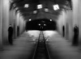 Night Train ; comments:29