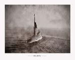 ... SLAVA ... ; comments:32